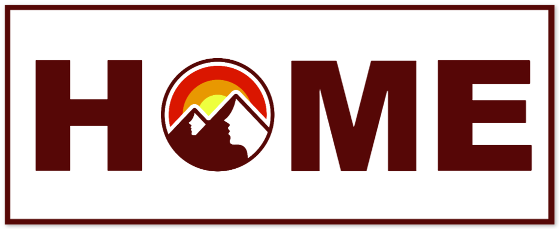 car signs as Decal